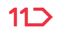 11st Logo