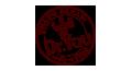 Dr.You Logo