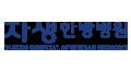 Jaseng Logo