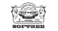 Softree Logo