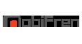 Mobifren Logo